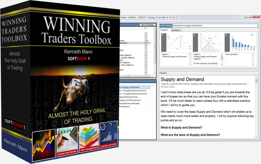 Winning Traders Toolbox Book01