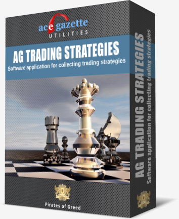 Trading Strategies Box1 big