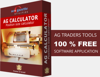 Trading Calculator home1