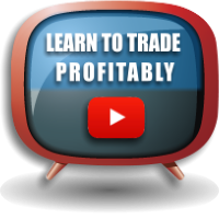 learn to trade profitable 3