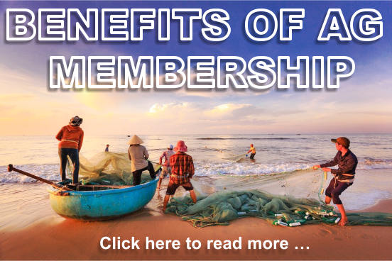 membership benefits banner3b