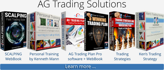 trading solutions 02b