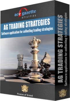 trading strategies0